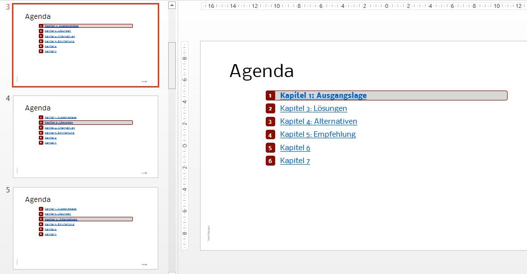 Nett Ereignisplanung Agenda Vorlage Zeitgenössisch ...