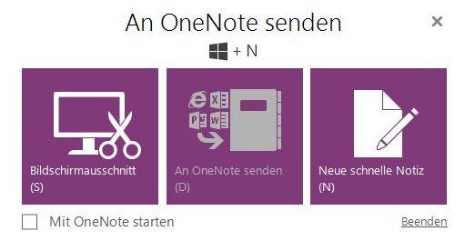AnOneNotesenden_