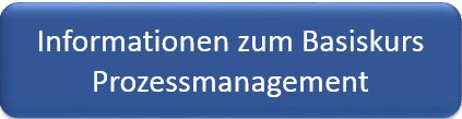 Button Informationen zum Kurs
