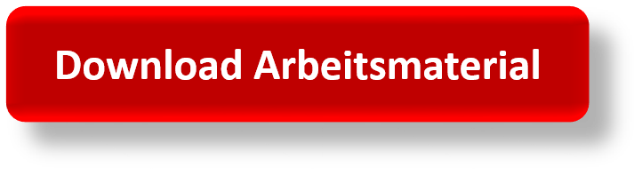 Download Arbeitsmaterial