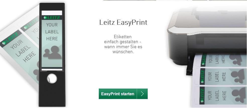 easy-print