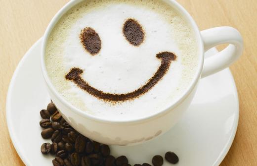 kaffee-smiley