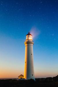 leuchtturm_800x1195