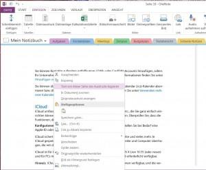 PDF-Textkopieren
