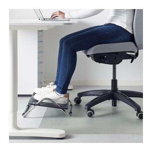 b roausstattung von ikea f r mehr ordnung 123effizientdabei mehr effizienz im b ro mehr. Black Bedroom Furniture Sets. Home Design Ideas
