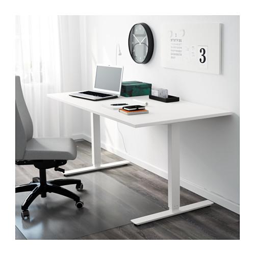 So gestalten Sie Ihr Büro mit Möbeln von IKEA - 123effizientdabei ...