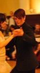 ute walter tango